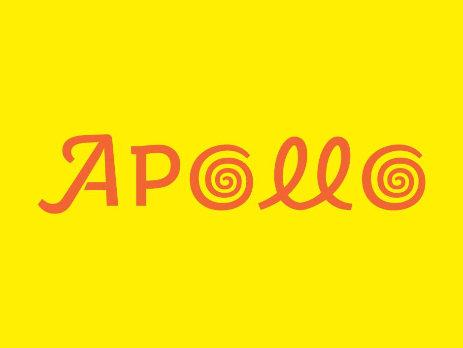 ApolloScreen_00