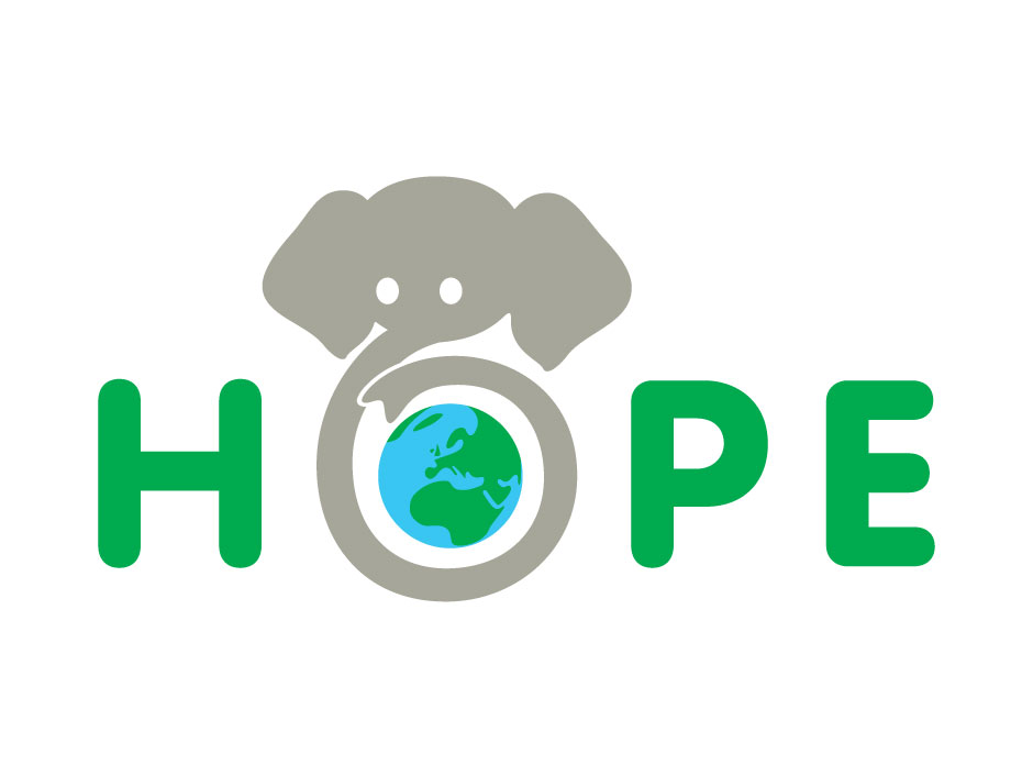 HopeElephants_00