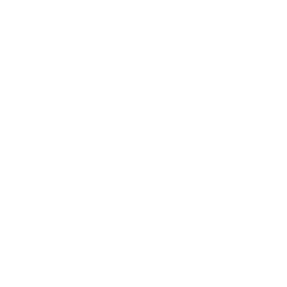 Amasa-Hines-Lettering