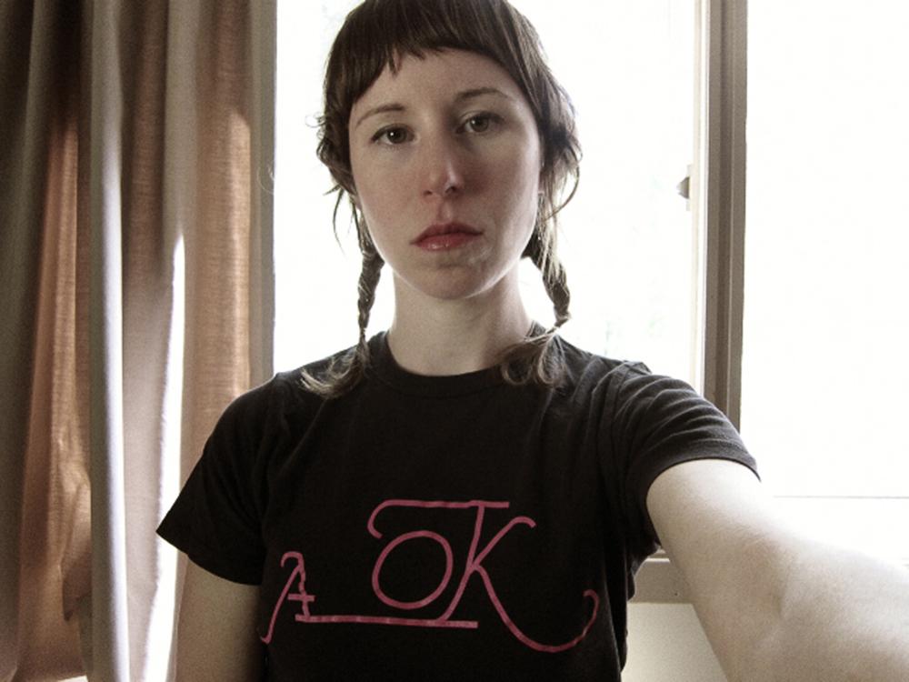 Amy-A-OK-tee