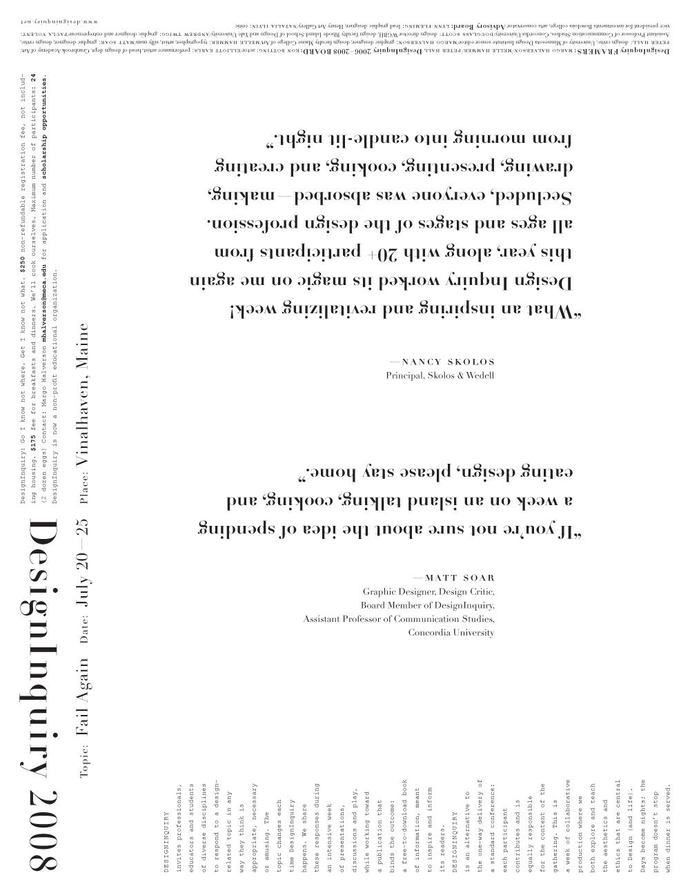DI08_Poster_02