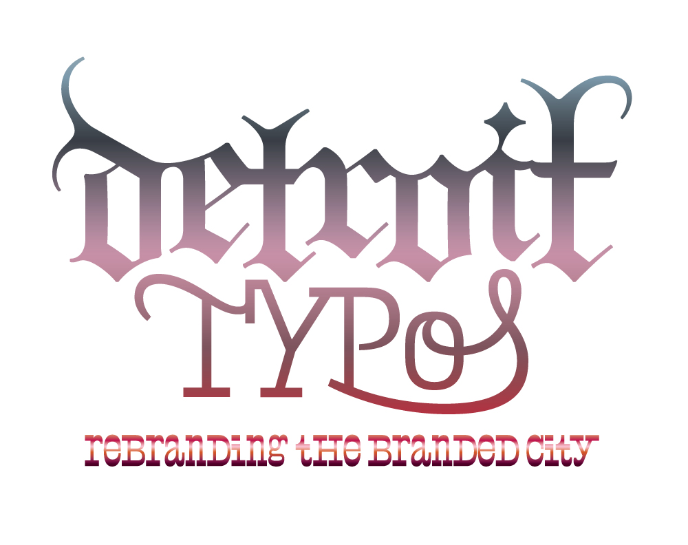 DetroitTypos