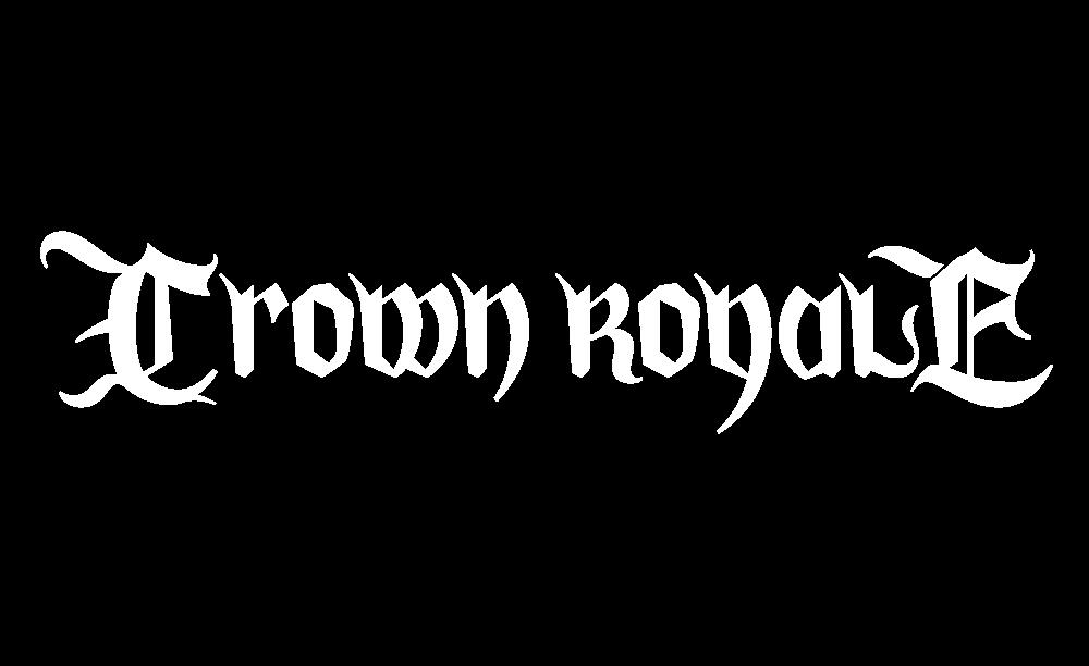 crownroyale_white
