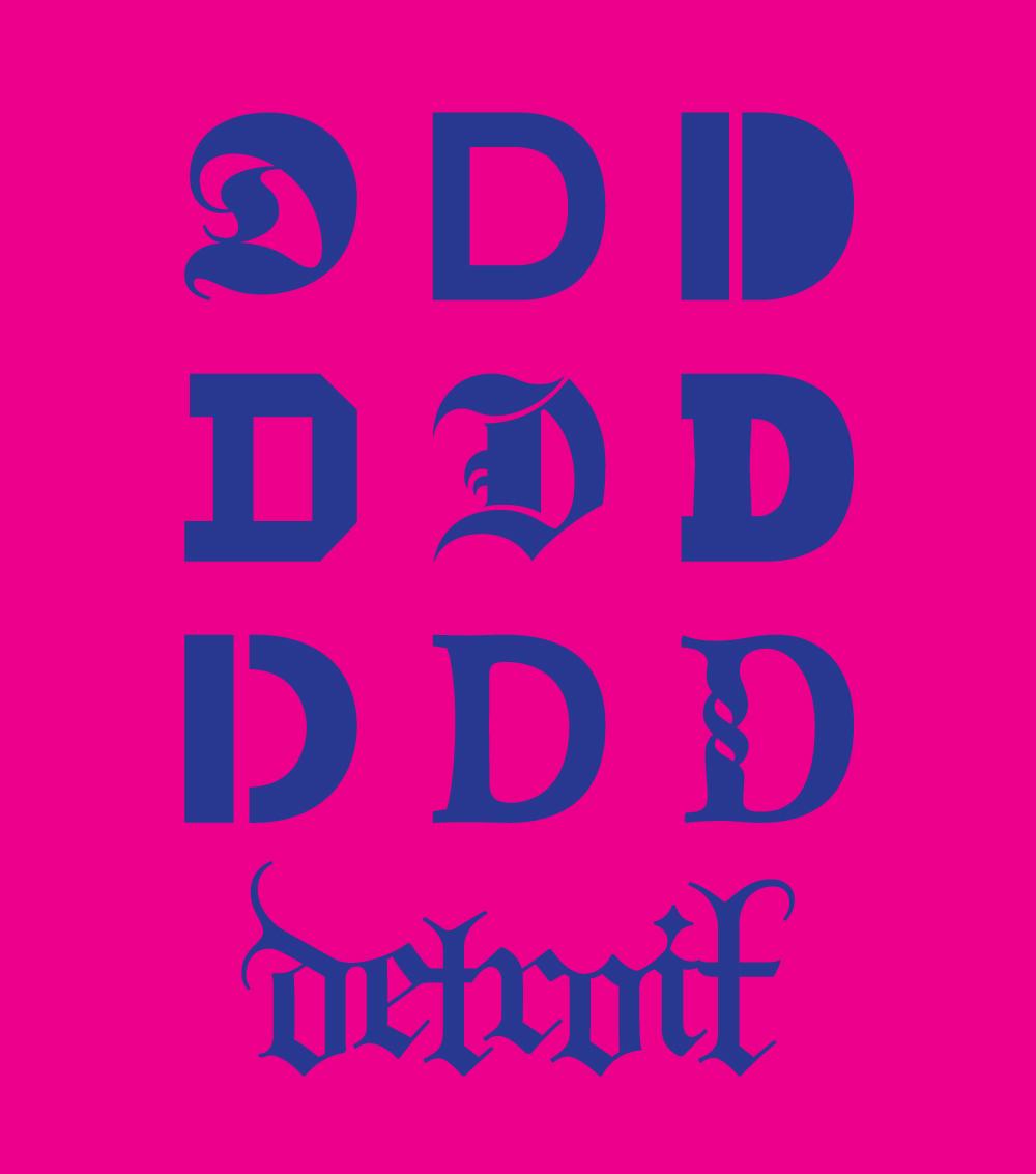 ddddwithdetroit
