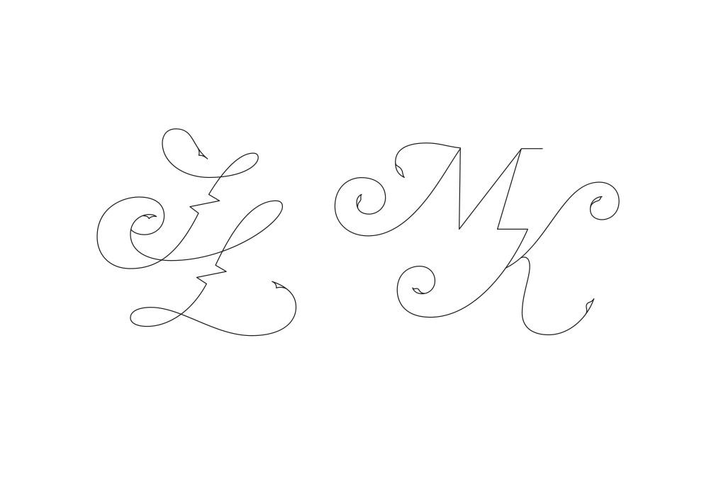 matt-tattoos_01