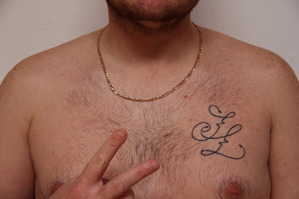 matt-tattoos_05