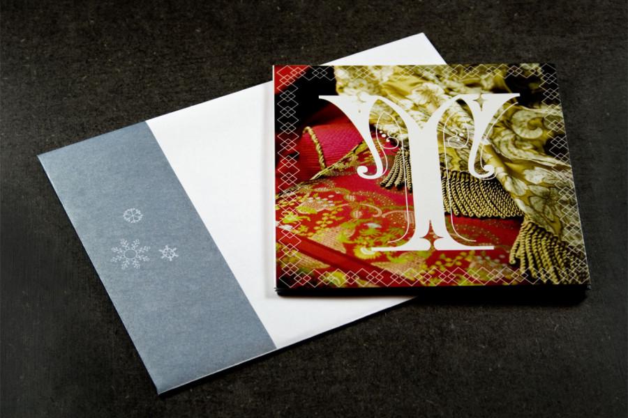 mmpi_holiday-card_01-e1396149707972-900x600