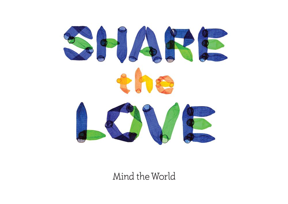 sharethelove-1