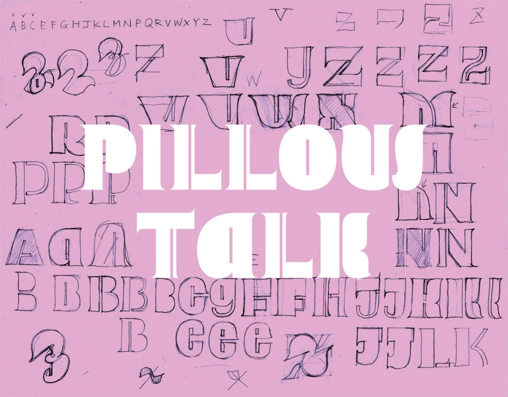 sketch-Pillow-Talk