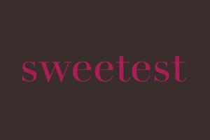 sweetest_300x200