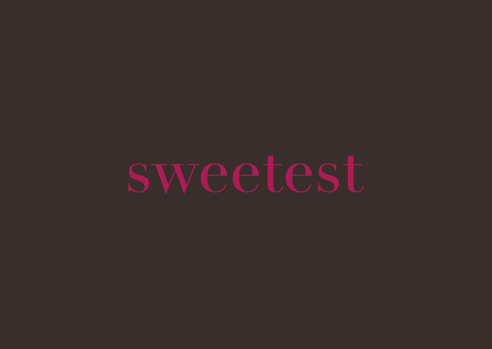 sweetest_web_00