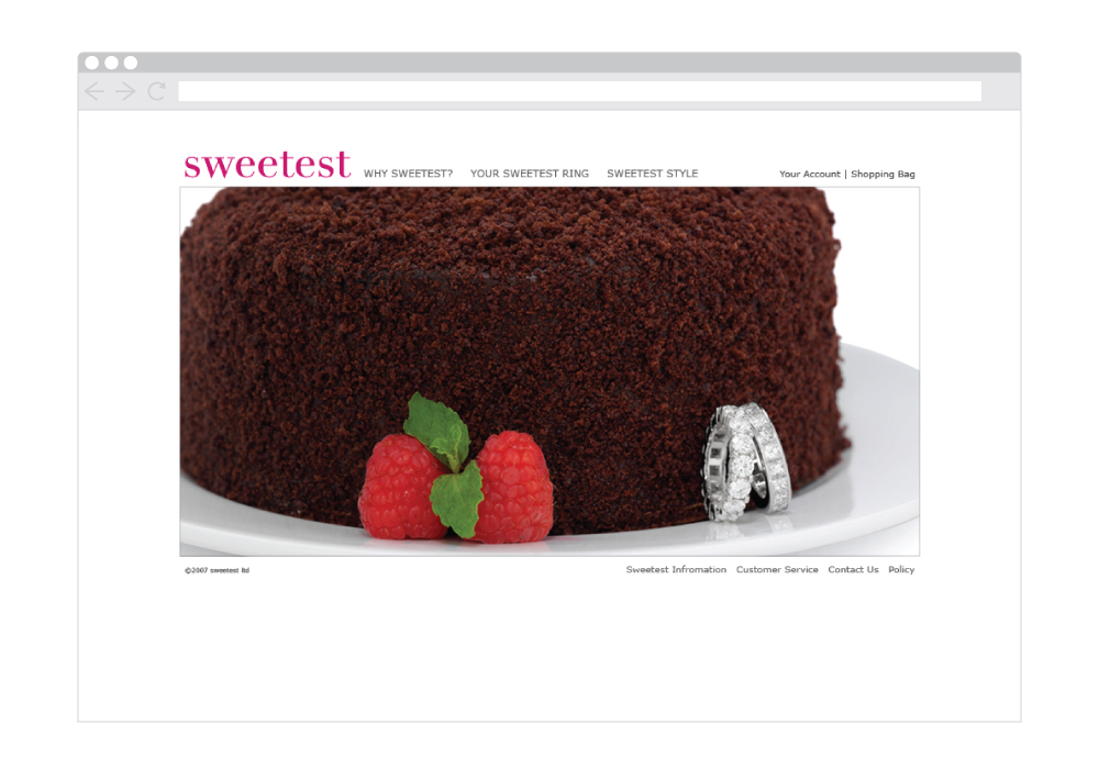 sweetest_web_01