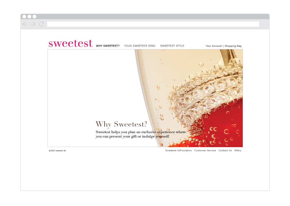 sweetest_web_02