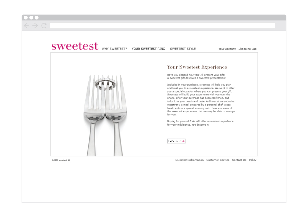 sweetest_web_05