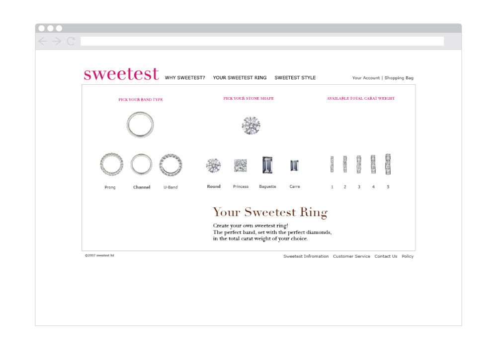 sweetest_web_07
