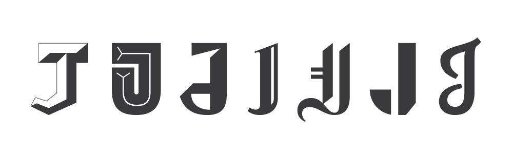 j_static