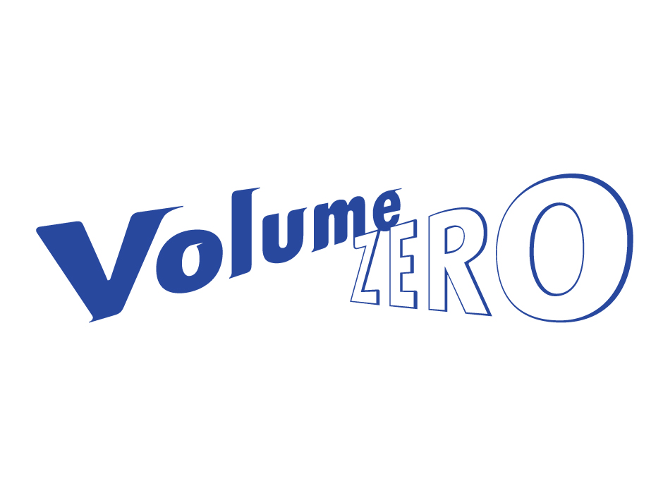 VolumeZero