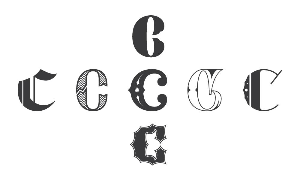 c_static