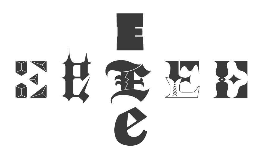 e_static
