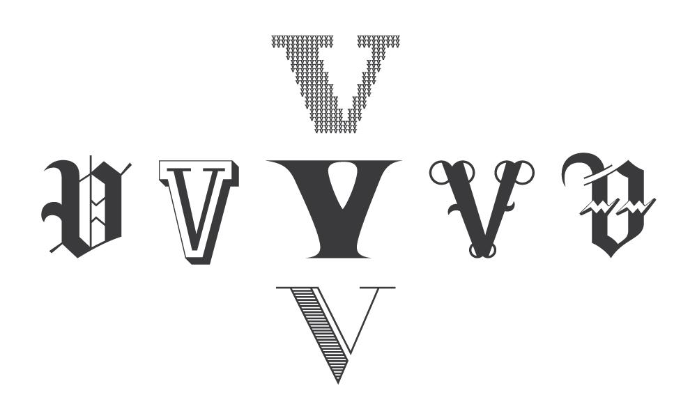 v_static
