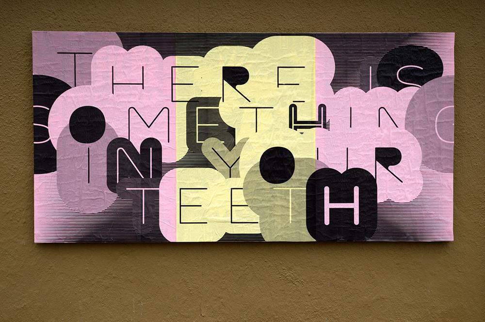 ficciones-typografika_SatoruNihei