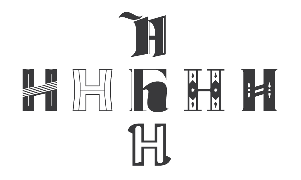 h_static