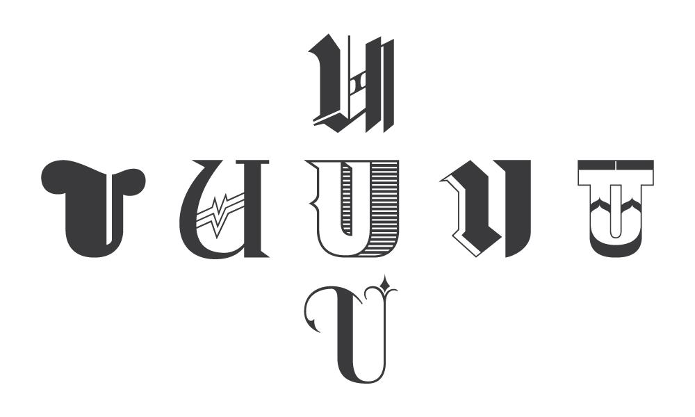 u_static