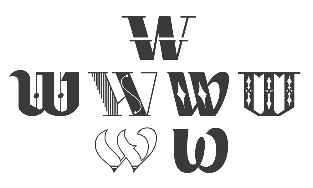w_static