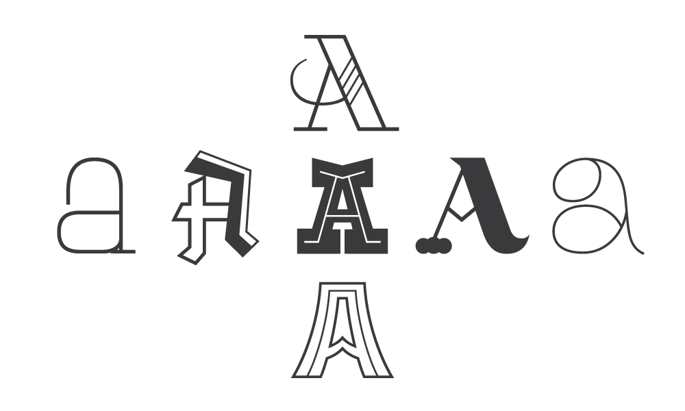a_static