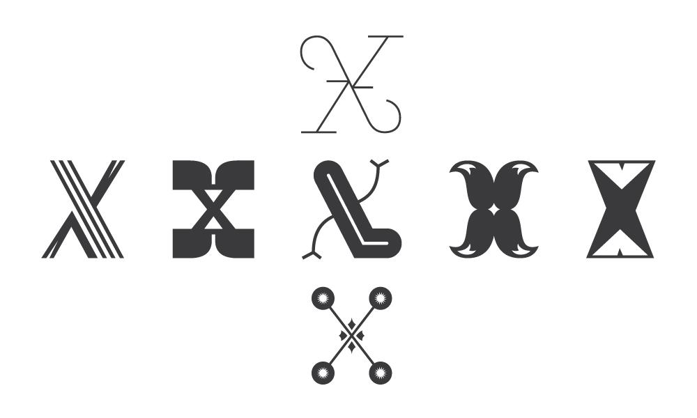 x_static