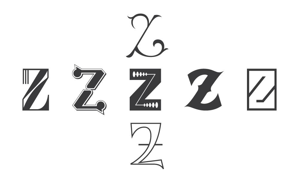 z_static