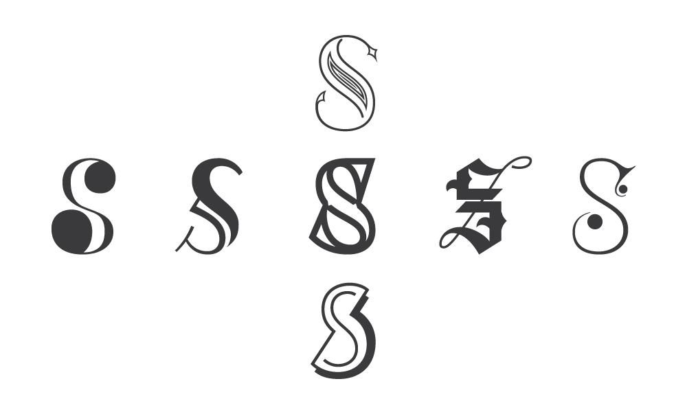 s_static