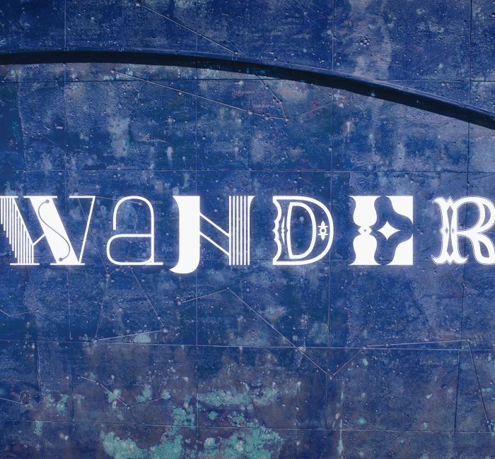 wander_web