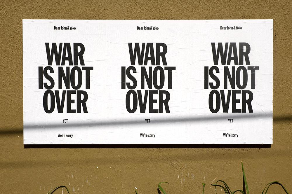 ficciones-typografika_WARISNOTOVERyet_01