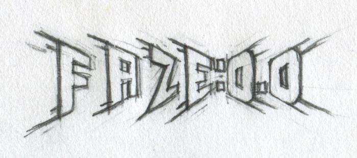 FAZE_sketches_00