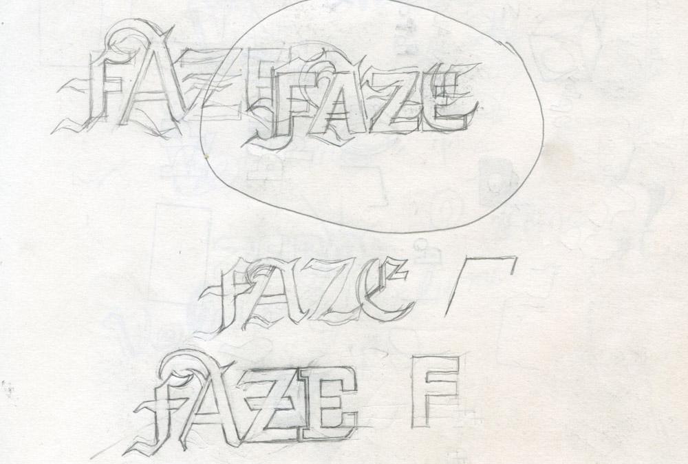 FAZE_sketches_01