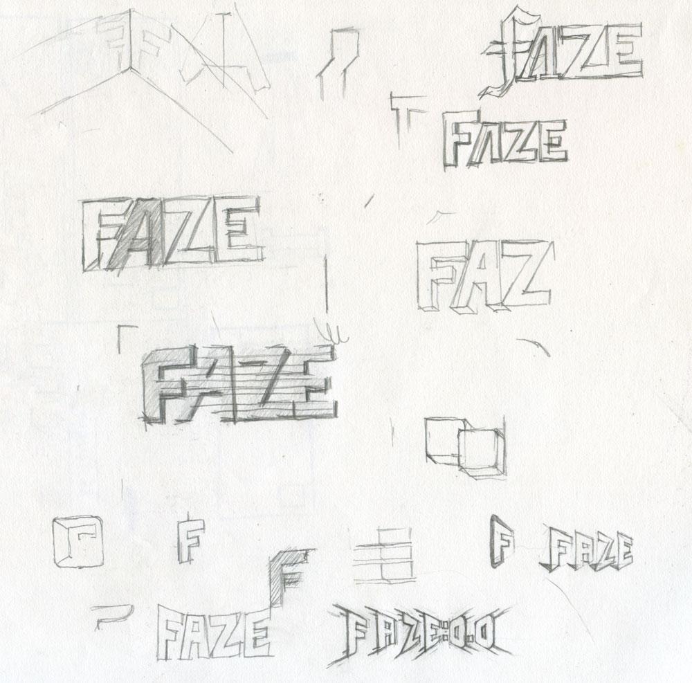 FAZE_sketches_02