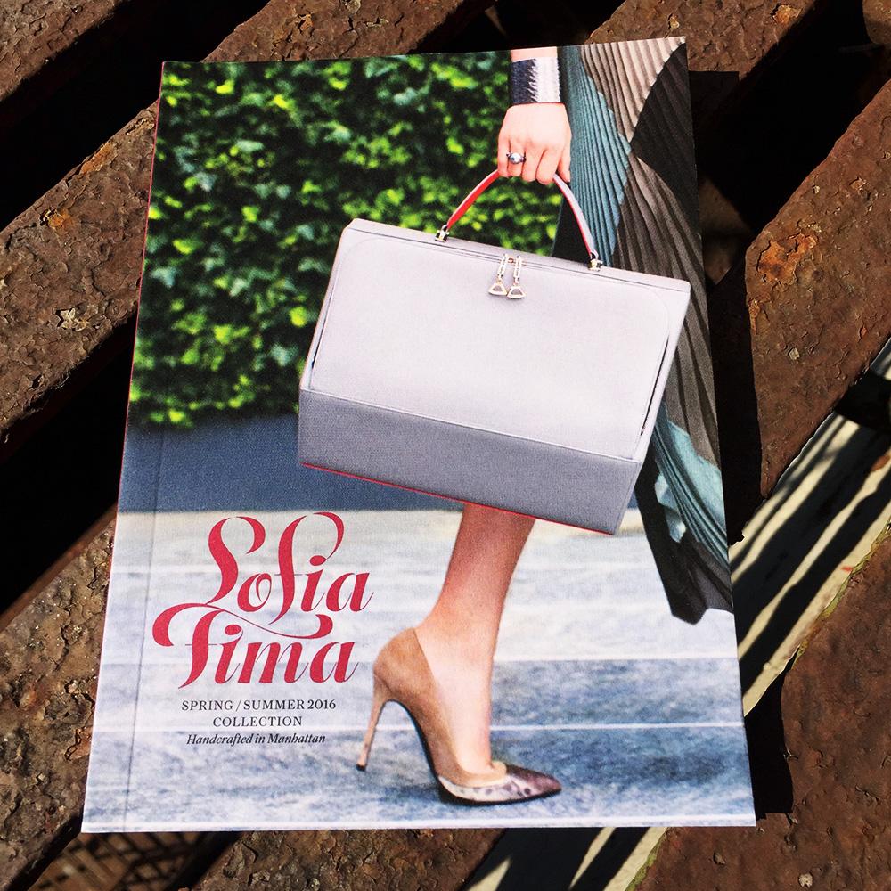SofiaFima_lookbook_01