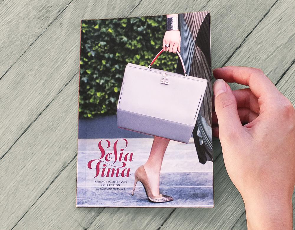 SofiaFima_lookbook_gray_01