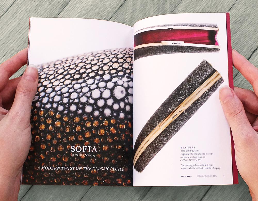 SofiaFima_lookbook_gray_05