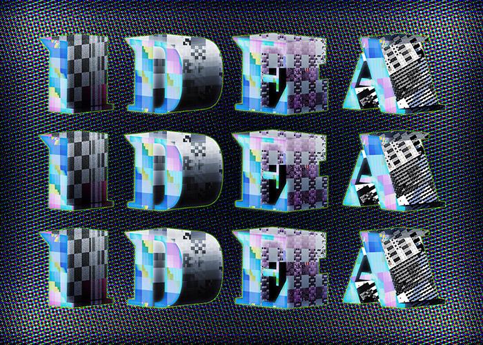 idea_01