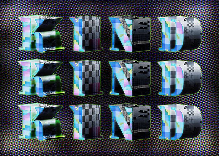 kind_01