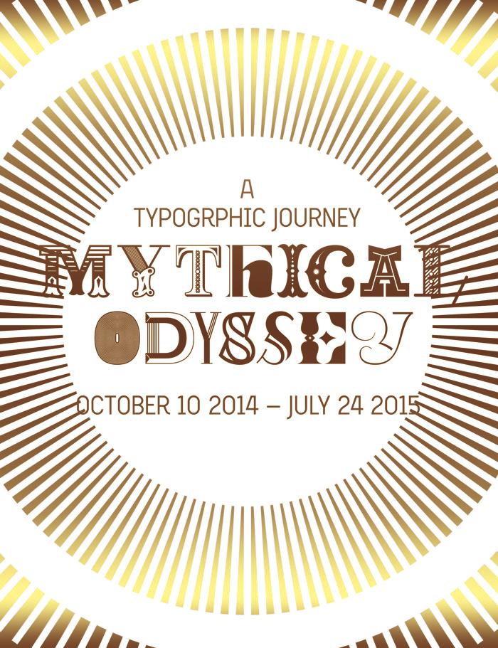 MythicalOdyssey_FC