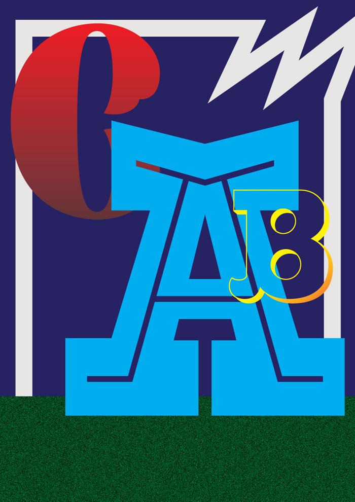 A-B-C_700PX