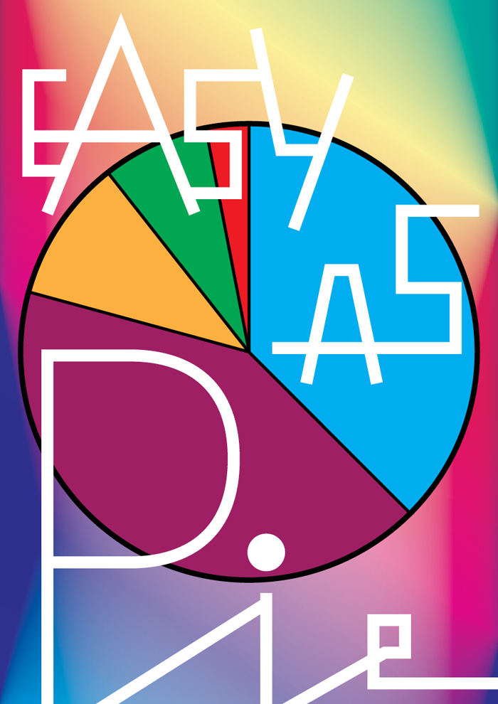 easy-as-pie-chart_700PX
