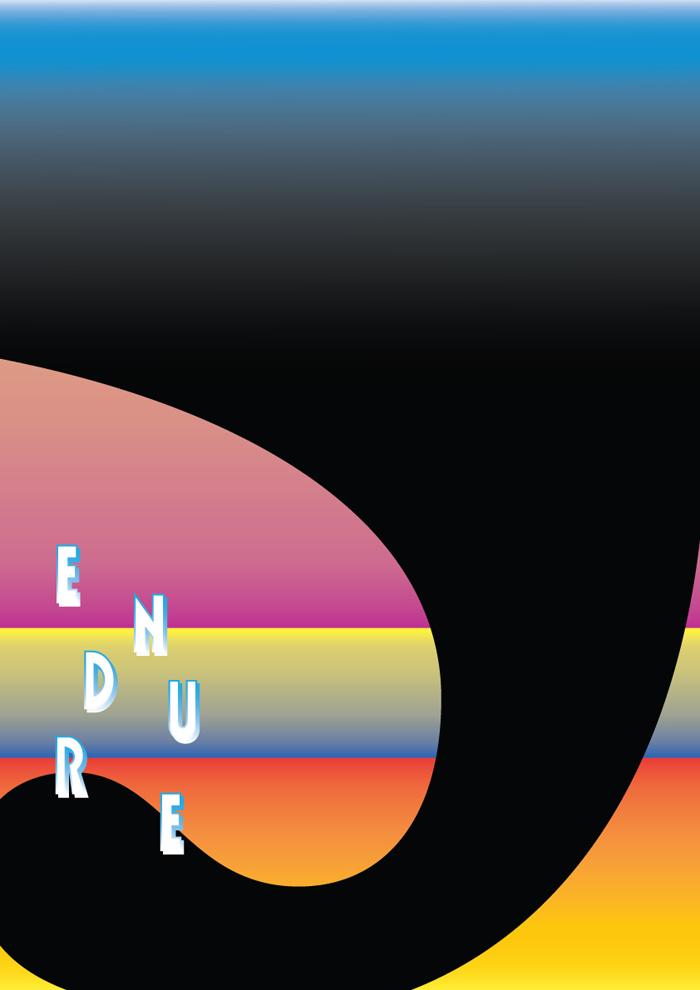 endure_700PX