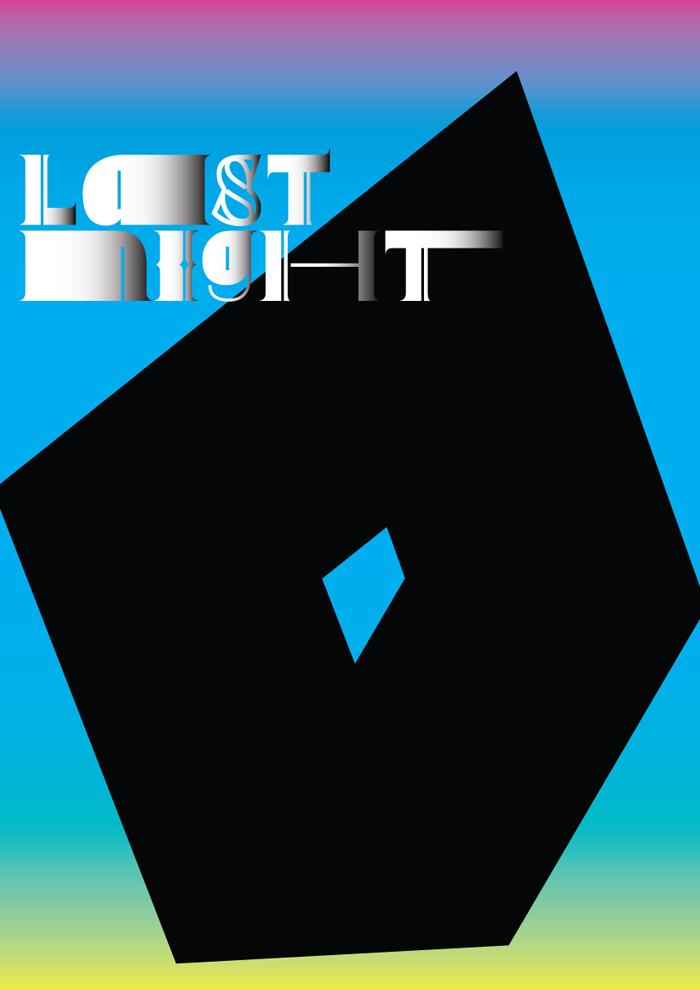 last-night_700PX