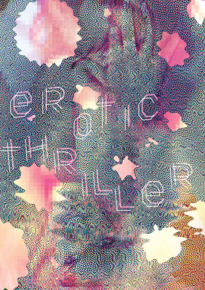 erotic-thriller_700PX