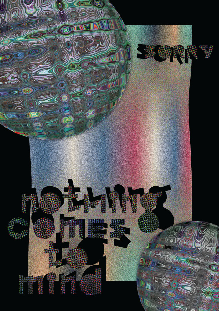 nothing-comes-to-mind_700PX