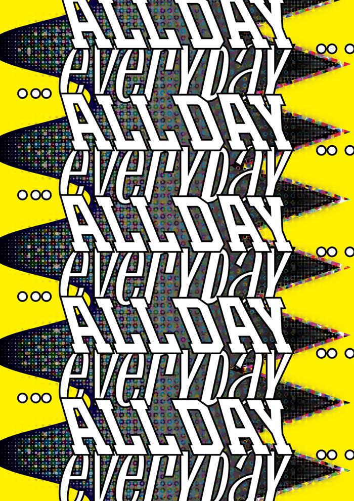 allday-everyday_700PX
